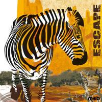 Escape by meb85