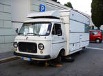 1974 Fiat 238 by GladiatorRomanus