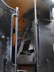 FS Gr744-003 boiler by GladiatorRomanus