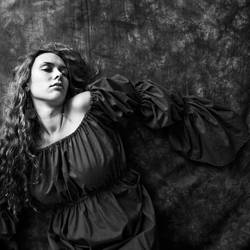 Margo by drakosha