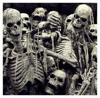 Horror Show by drakosha