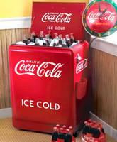 coke by x9000