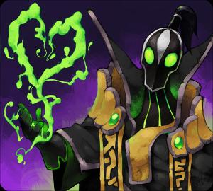Dark-Dragon-Knight1's Profile Picture