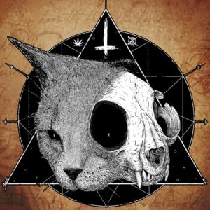 Purrrzum's Profile Picture