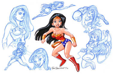 WonderWoman_comm._FINAL by tombancroft