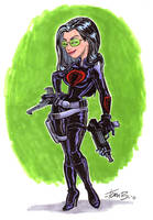 Baroness_Comm. Color by tombancroft