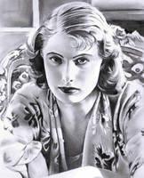 Vintage Girl by Lisa-Superwholock
