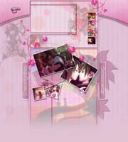 Sora x Kairi Youtube FREE bg by demeters