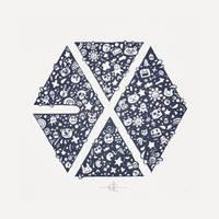 EXO by demeters