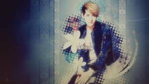 Kris EXO by demeters