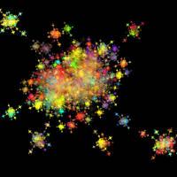 Explosion Pattern by eon-krate32