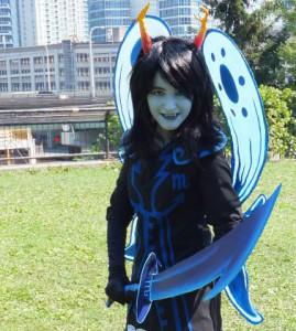 DragonstormStudios's Profile Picture