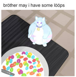 loops by blissprism