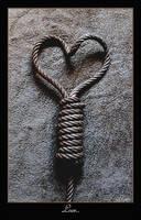 Love... by TTr2