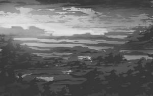 EnvironmentSketch163 by thevilbrain
