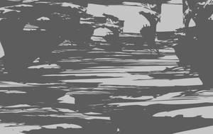 EnvironmentSketch166 by thevilbrain