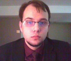 Agent36496's Profile Picture