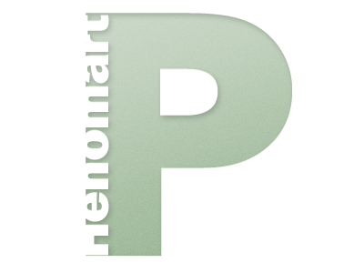 phenomart's Profile Picture