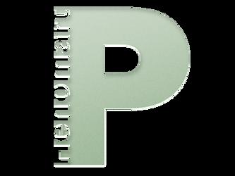 Phenomart ID 2 by phenomart