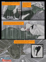 Welcome to New Dawn pg. 22. by Zummeng