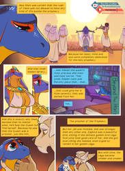 Prophecy pg. 28. by Zummeng