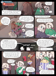 Welcome to New Dawn pg. 47. by Zummeng