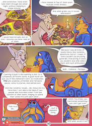 Prophecy pg. 30. by Zummeng