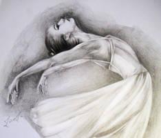 Dance by YohannaKim