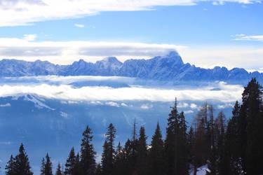 mountain view by WhoAreYou1978