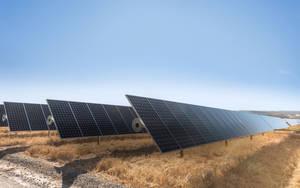 Apple Better solar fields 2 by BG2009