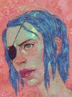 eyepatch_girl_1 by mobul