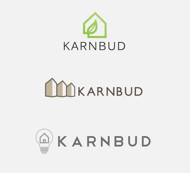 karnbud by makaroniczos