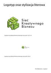 skb by makaroniczos