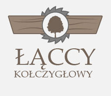 Laccy by makaroniczos