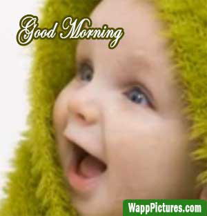 Cute Baby Funny Pics Fb Comments Copy By Raj5151 On Deviantart