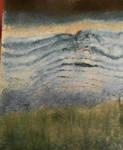 Look into the Waves by Queerbunt
