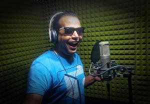 alaaeldin's Profile Picture