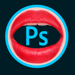 VO-Photoshop's Profile Picture