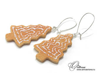 Cookies by OrionaJewelry