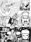 Ryu page8 by Mute-Ant