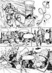 Ryu page9 by Mute-Ant