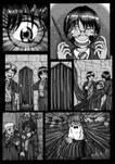 Harry el pote page 1 by Mute-Ant
