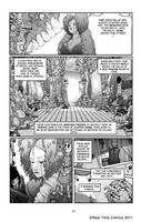 Mazscara Book 10 page 27 by githos