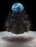 Moonplanter by Marraphy