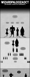 WizardPaloozaOCT| Audition Pg.1 by Marraphy