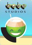 Our Mascot by buko-studios