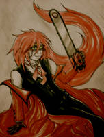 grell by stonedemopig46