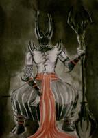 emperor doviculus by stonedemopig46