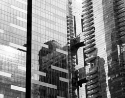 Reflect singapore by firedoggy