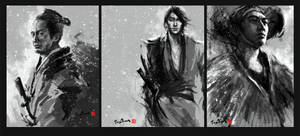 YUKI by Jungshan